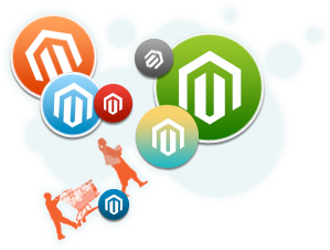 Magento Website Hosting