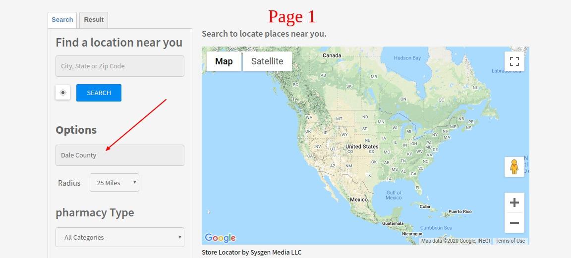 mappage-1.jpg