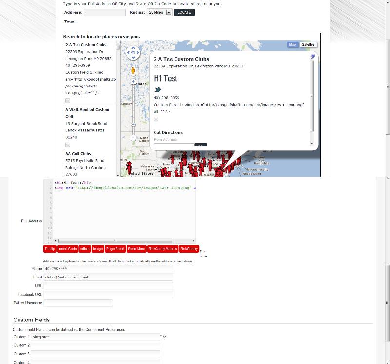 locator_screen.png